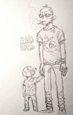 (i draw stuff) art comics illustrations merch: storenvy gumroad society6 redbubble support me:...