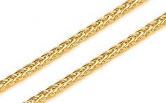 Retiazka pánska zo 14 karátového žltého zlata Gold Necklace, Bracelets, Jewelry, Gold Pendant Necklace, Jewlery, Jewerly, Schmuck, Jewels, Jewelery