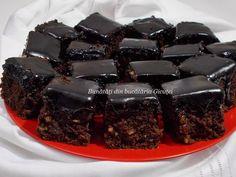 Vegan Sweets, Vegan Desserts, Vegan Recipes, Cooking Recipes, Sweet Bakery, Vegan Cake, Food Cakes, Something Sweet, Soul Food