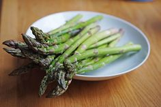 Here's why some people miss out on the asparagus effect http://qoo.ly/crvnd