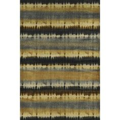 Rizzy Home Sorrento SO4392 Rug - (3 Foot 3 Inch x 5 Foot 3 Inch)