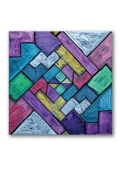 124 best math lesson plans images on pinterest teaching shapes