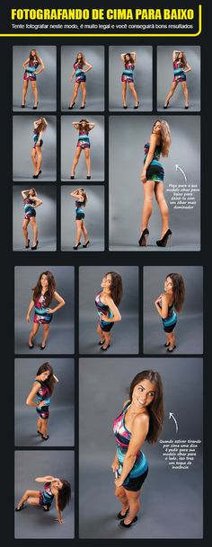 Handy Photography Cheat Sheets How to pose a Portraits – Posing Guide ~ Photography Cheat Sheets, Photography Poses Women, Photography Lessons, Photography For Beginners, Photography Tutorials, Creative Photography, Portrait Photography, Photography Ideas, Fashion Photography