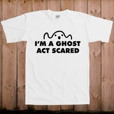 Hey, I found this really awesome Etsy listing at https://www.etsy.com/listing/203389754/funny-halloween-costumes-halloween-shirt