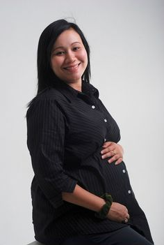 10 Pregnancy Personal Care Tips