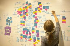 A Step-by-Step Guide to Creating Effective User Journey Maps 6
