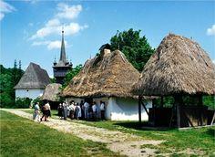 Vasi museumfalu Szombathely Vernacular Architecture, Homeland, Budapest, Farmhouse, Houses, House Styles, World, Building, Pictures