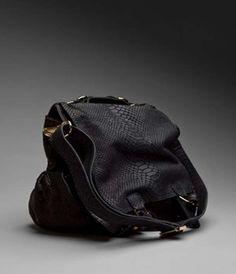 76ef9122eb4a Leather Hand purse Fashion Bags
