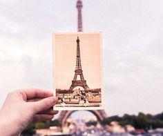 What to do in Paris in September
