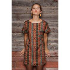 POMPPU - Naisten vaatteet - Tuotteemme - Globe Hope