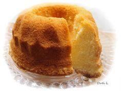Post Pregnancy Workout, Doughnut, Pudding, Baking, Desserts, Food, Gluten Free, Tailgate Desserts, Glutenfree