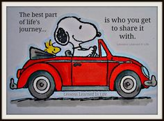 I really miss my daily dose of Snoopy, Woodstock, Charlie Brown and all the other wonderful characters of Peanuts. Peanuts Quotes, Snoopy Quotes, Peanuts Cartoon, Peanuts Snoopy, Schulz Peanuts, Peanuts Comics, Snoopy Love, Snoopy And Woodstock, Lessons Learned In Life