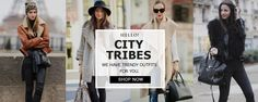 Wholesale clothing, discount women's clothing online store