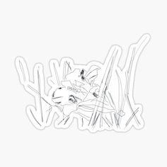 GlobalDesignIbk Shop | Redbubble Grazing Animals, Cow Pictures, Lettering, Art Prints, Poster, Shopping, Cow Photos, Art Impressions, Drawing Letters