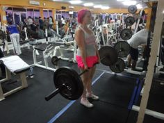 Deadlifts in Bali Bali, Gym Equipment, Sports, Sport, Workout Equipment, Exercise Equipment, Fitness Equipment