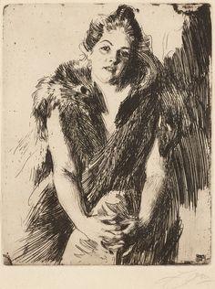 Anders_Zorn_-_Maja_von_Heijne_(etching)_1911.jpg (2541×3403)