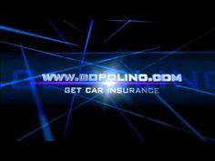 Get car insurance - www.gopolino.com - get car insurance  http://www.gopolino.com/?s=get+car+insurance  Get car insurance - www.gopolino.com - get car insurance
