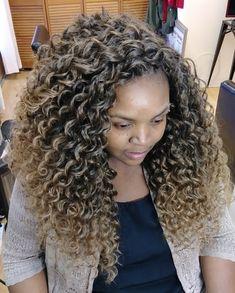Shop Virgin Hair, Crochet Hair & Hair Care at Top Online Beauty Supply Texturizer On Natural Hair, Natural Hair Care, Natural Hair Styles, Long Hair Styles, Crochet Hair Styles, Crochet Braids, Island Hair, 360 Wig, Hair Wax