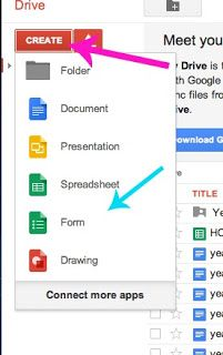 Google docs are a great way to share information among students and teachers. Google docs basically works as an online sharing system where every person invited to the doc, can contribute to it.  The google doc is a wonderful tool for any classroom and is an easy way to encourage learning and sharing in the cyberspace world.