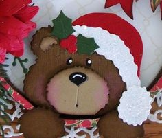 Beary+Christmas+Sneek+Peek+2.png (1024×873)