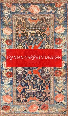 indoor outdoor carpet – If you need a good quality indoor outdoor carpet Carpet Diy, Fur Carpet, Carpet Decor, Shaw Carpet, Outdoor Carpet, Berber Carpet, Carpet Tiles, Rugs On Carpet, Carpets