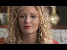 Hidden Killers of the Tudor Home - BBC - Full Documentary with Suzannah Lipscomb- YouTube