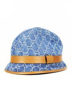 ece34a8e8bc 15 Best Gucci hats - Brand new era hats images