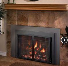 28 best gas inserts images on pinterest gas insert gas fireplace rh pinterest com
