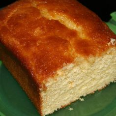 BLUE RIBBON RECIPE FOR --- Orange Cream Cheese Bread Recipe