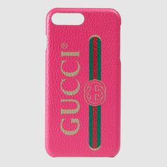 7977f1db4fd559 28 Best Cases images | I phone cases, Iphone cases, Smartphone covers