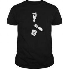 Awesome Tee Kitten and Yarn T Shirts  Mens Premium T Shirt T-Shirts