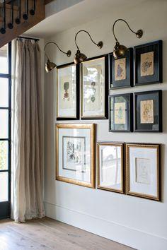 """Dana Lynch Designs . . . a """"wow"""" gallery presentation."""