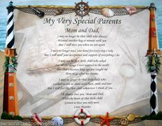 sorry poems for parents | Poetry for All | Animals | Pinterest ...