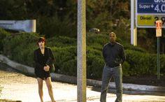 Trailer Released for Boston-Filmed Denzel Washington Movie 'The Equalizer'