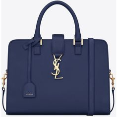 Saint Laurent Bags collection  more                                                                                                                                                                                 More