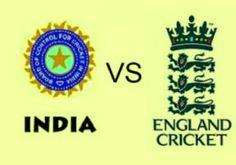Live Streaming England vs India - Final ICC Champions Trophy 2013