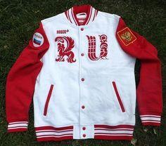 Men bosco sochi 2014 Bosco jacket Russia Sports Bosco sprort jacket Bosco 2014 for russia man 0eDEn56457OUkou2