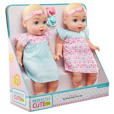 Baby Alive Adorable Pajamas Baby Alive Baby Alive