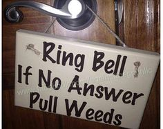 Popular items for front door signs on Etsy
