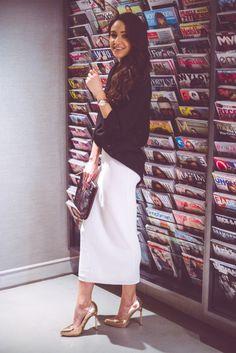 Fashion Archives - Idle Lane - Danielle Peazer #insta #instagram #tumblr #twitter #fitness #body #active #tone #blog #fashion #style #beauty #makeup #hair #dancer #model #blogger #youtube #youtuber #london #londoner #dubai #one #direction #1d #ex #gf #girlfriend #liam #payne #fashion #photo #post #shooting #rock #magazines #blog #post #next #shirt #bardot #skirt #dune #shoes #dannijo #bag #catherine #powell