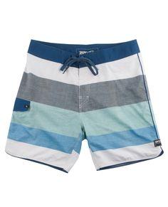Rip Curl Philly Boardshort Blue  ripcurl Masculino a82200641eb