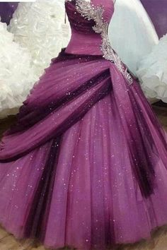 Prom Dresses For Teens, Beautiful Quinceanera Dresses,Ball Gown Prom Dresses,Gorgeous Sequin Shiny Prom Gowns,Sparkly Prom Dress For Teens Dresses Modest Ball Gowns Prom, Ball Dresses, Nice Dresses, Formal Dresses, Dresses Dresses, Dresses Online, Awesome Dresses, Ladies Dresses, Junior Dresses