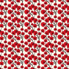 www.wallpapereast.com Wallpaper Pattern page 1