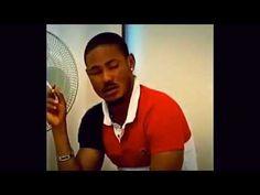 Film Nigerian en Francais - SEXE  quelques sequences de votre film