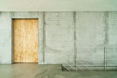Residência na Colina,Cortesia de Gian Salis Architect