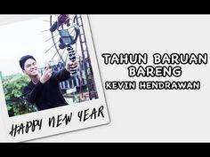 New Year 2017 : Menyambut Tahun Baru 2017 Bareng Kevin Hendrawan (Live Q&A) - Beken.id