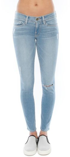 4dc15e925cf01a 74 best Jeans   Leggings images on Pinterest