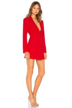 55 Best Jana Jung Collection Images Dresses Fashion