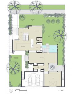 1000 images about commercial residential floor plans for Dwell homes floor plans