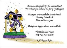 Ensure your invitation wordings for new years party includes all the ensure your invitation wordings for new years party includes all the details with samples wording ideas at invitationsbyu pinterest stopboris Image collections